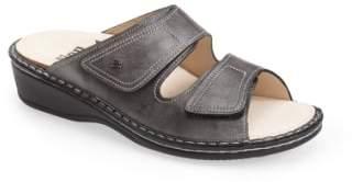 Finn Comfort Finn 'Jamaica' Sandal