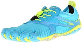 Vibram Women's Bikila Evo Road Running Shoe $55.95 thestylecure.com