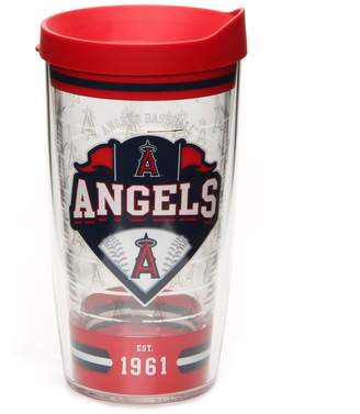 Tervis Los Angeles Angels 16oz. Classic Wrap Tumbler with Lid