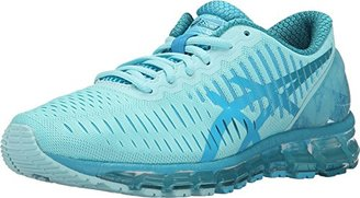ASICS Women's Gel Quantum 360 Running Shoe $99.99 thestylecure.com