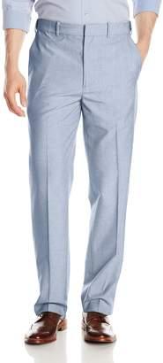 Savane Men's Performance Linen Pants