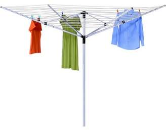 Honey-Can-Do Umbrella Dryer
