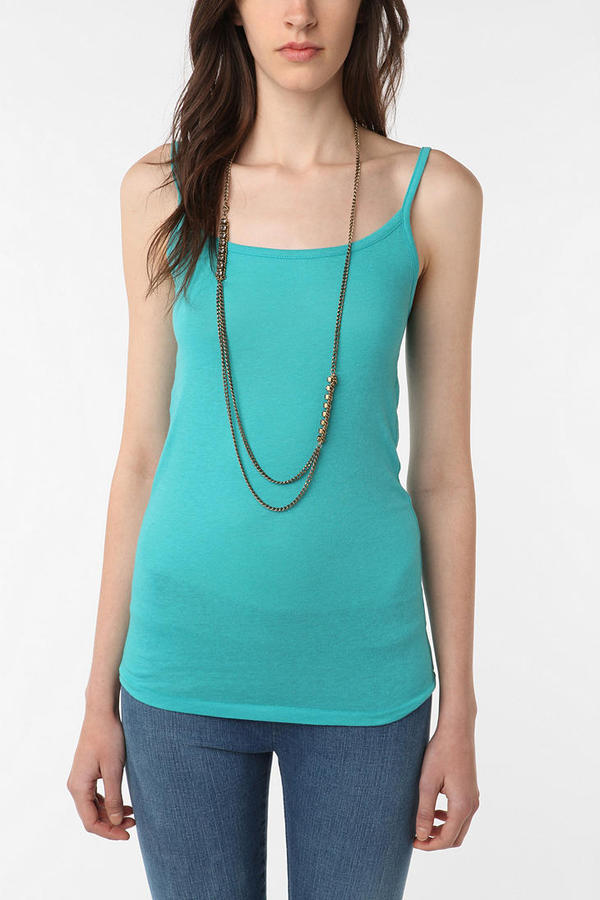 BDG Scoop Cami
