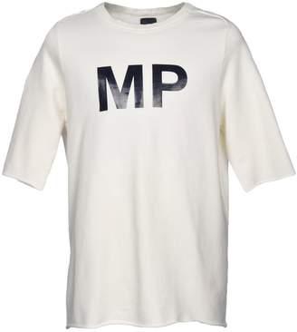 Piombo MP MASSIMO T-shirts