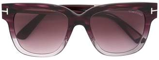 Tom Ford Tracy sunglasses