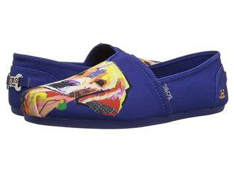 Skechers BOBS from Bobs Plush - Lovely Lab