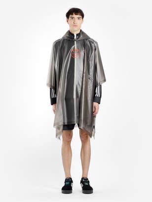 Adidas by Alexander Wang Coats