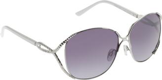 Women's RocaWear R569 Vented Lens Sunglasses $54.95 thestylecure.com