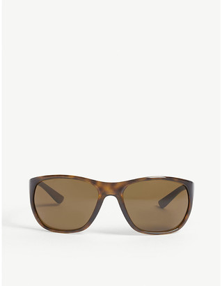Ray-Ban RB4307 sunglasses