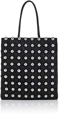 Alexander Wang Women's Studded Tote Bag
