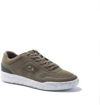 Lacoste Men's Explorateur Sport Pique Sneakers