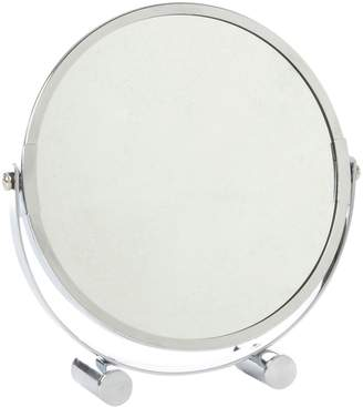 Linea Shaving mirror