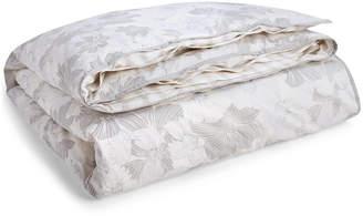 Lauren Ralph Lauren Allaire Reversible 230-Thread Count 3-Pc. Floral King Comforter Set Bedding