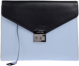 MICHAEL Michael Kors Handbags - Item 45406731EL