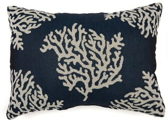 Better Homes & Gardens Better Homes and Gardens Coastal Decorative Pillow