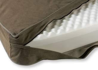 L.L. Bean L.L.Bean Memory Foam Dog Bed Insert