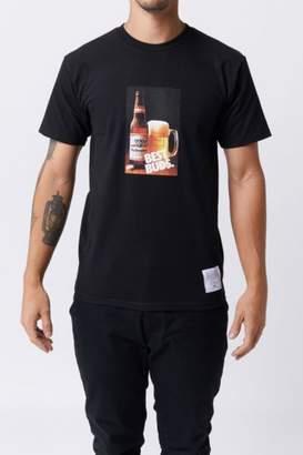 HUF x Budweiser Best Buds T-Shirt