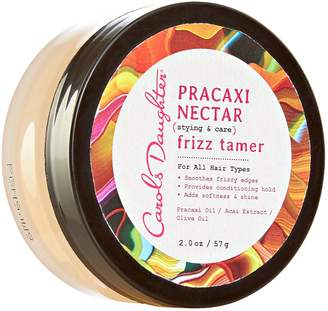 Carol's Daughter Pracaxi Nectar Frizz Tamer