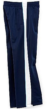 JCPenney Simply for Sports® Boys 8-20 Tricot Pant
