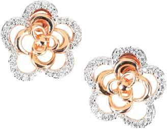 Bronzallure Earrings