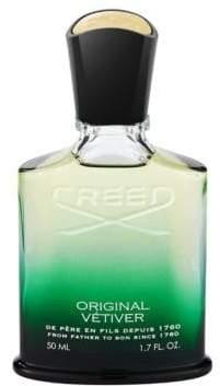 Creed Original Vetiver/1.7 oz.