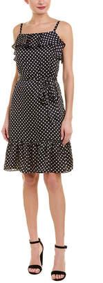 Betsey Johnson Shift Dress