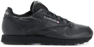 Reebok sporty lace-up sandals