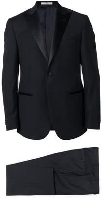 Corneliani two-piece tuxedo