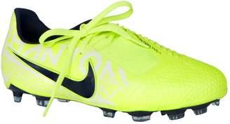 Nike Phantom Venom Elite Football Boots
