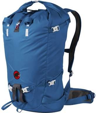 Mammut Trion Light 28L+ Backpack