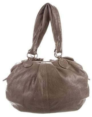 Sonia Rykiel Leather Handle Bag