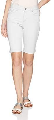 Jones New York Women's Lexington Bermuda Short