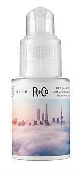 R+CO R +Co Skyline Dry Shampoo Powder