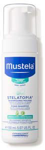 Mustela Stelatopia Shampoo