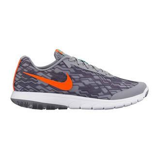 Nike Mens Flex Experience Run 5 Running Shoes