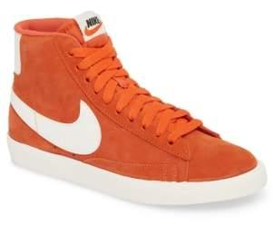 Nike Blazer Mid Vintage Sneaker