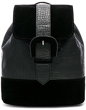 House Of Harlow x REVOLVE Juda Mini Backpack