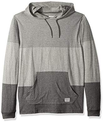 Rip Curl Men's Midway Pullover Henley