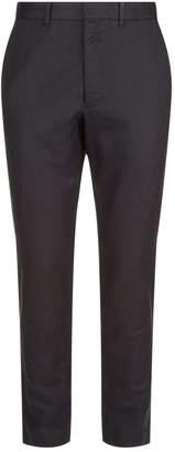 AllSaints Peyton Trousers