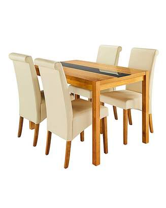 contemporary leather dining chairs shopstyle uk rh shopstyle co uk