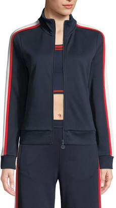 Tory Sport Classic Track Jacket