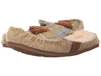 Bedroom Athletics Charlotte Women's Slippers