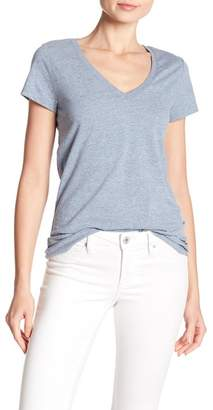 Threads 4 Thought Veronica V-Neck Tee