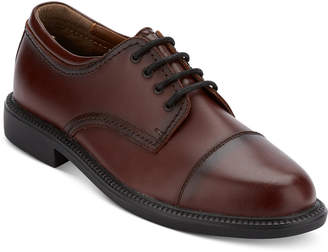 Dockers Gordon Cap Toe Oxford Men's Shoes