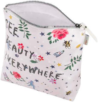 Cath Kidston Fearne Wash Bag