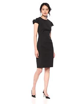 Ted Baker Women's Toplyd