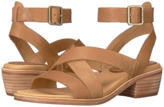 Kork-Ease Marianna Women's 1-2 inch heel Shoes