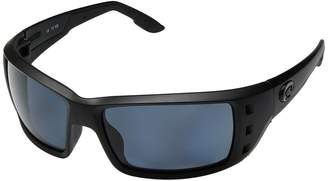 Costa Permit Fashion Sunglasses
