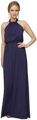 Rachel Pally Aleksa Dress