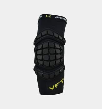 Under Armour Mens UA VFT 2.0 Elbow Sleeve